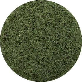 green_pad.png