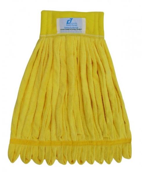 microfiber_mop_head_yellow.jpg