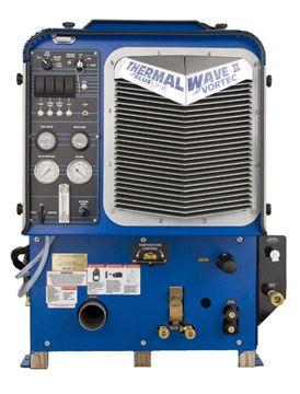 thermalwave.jpg
