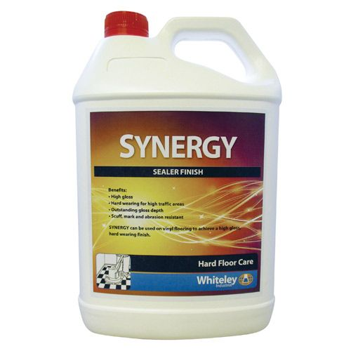 whiteley_synergy.jpg