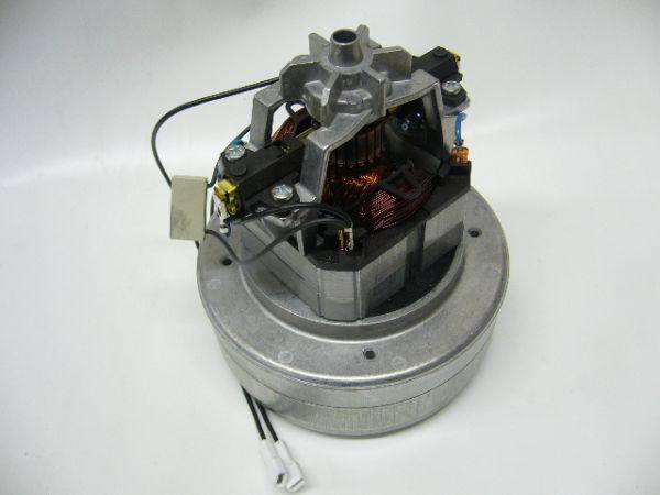 Vacuum Motor Electrolux Uz930 Vacuum Parts Specialist