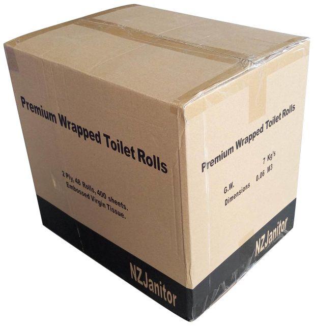 small_rolls_box_pic.jpg