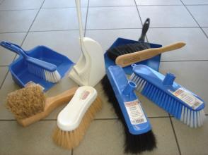 brush_broomware.jpg