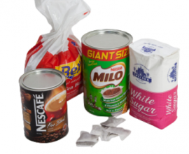 cafeteria_supplies_2.png