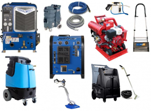 carpet_cleaning_equipment.jpg