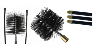 chimney_sweep_equipment.png