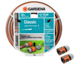 gardena_equipment.png