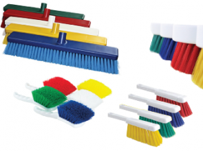 hygiene_brushware.png