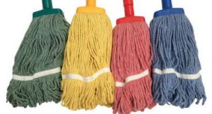mops.png