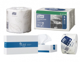 paper_products.png