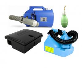 pest_control_equipment.png