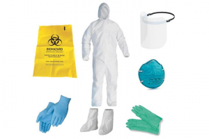 protective_clothing_and_disposables.jpg