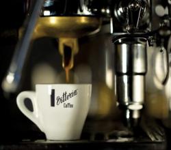vittoria_coffee.jpg