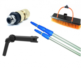 water_fed_pole_brushes_and_parts.png