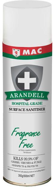 arandee_surface_sanitiser.jpg