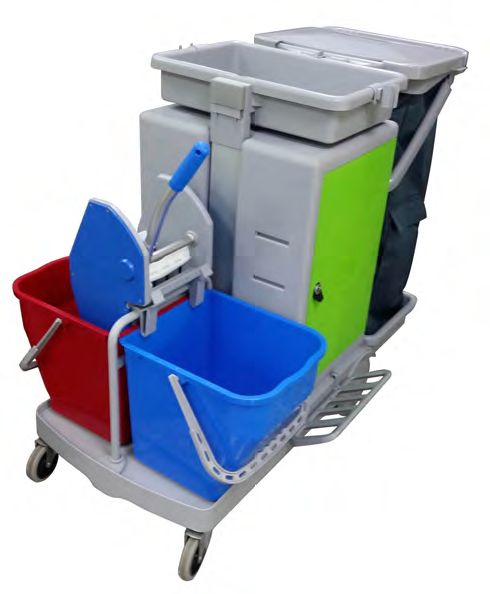 dual_cart_with_locking_cabinet.2.jpg