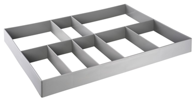 house_keeping_top_tray_organizer.png