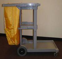 janitors_cart.jpg