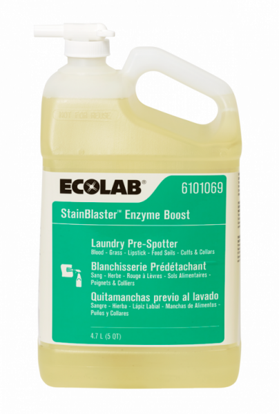 6101069_stainblaster_enzyme_boost_5qt1.png