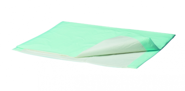 absorb_sheet.png