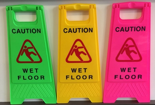 all_3_wet_floor_signs.jpg