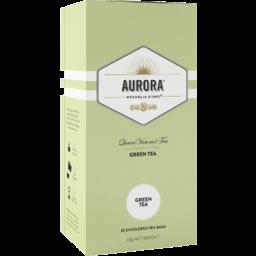 aur_green_tea.png