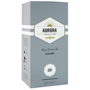 aurora_earl.jpg