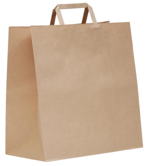 bag_large.png