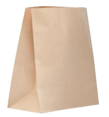 bag_small.png