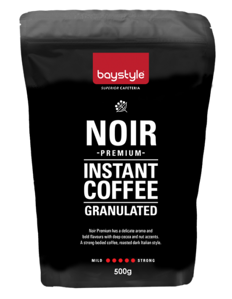 baystyle_noir_granulated_500gm_pouch.png