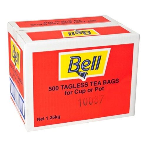 bell_tea.jpg