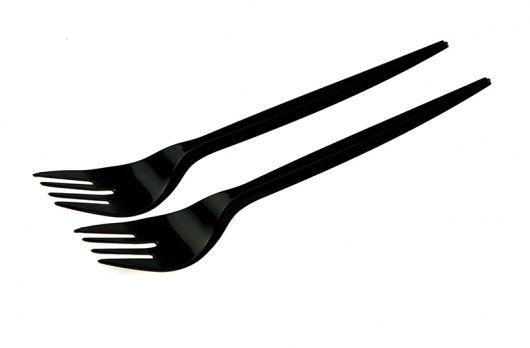 black_fork.jpg