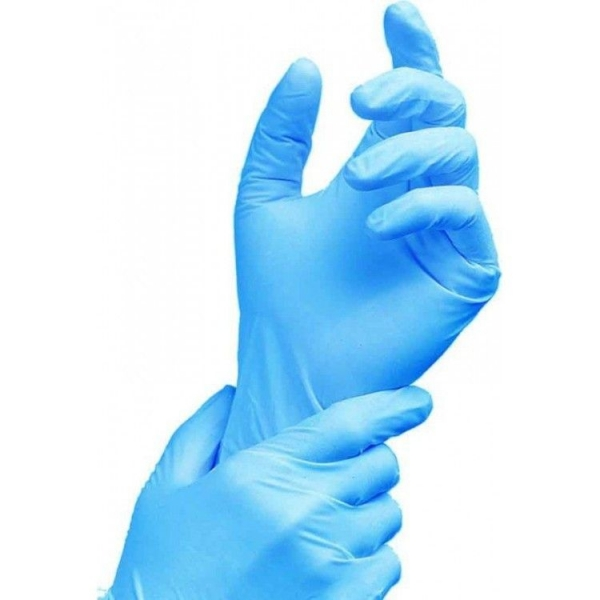 blue_nitrile_disposable_gloves.jpg