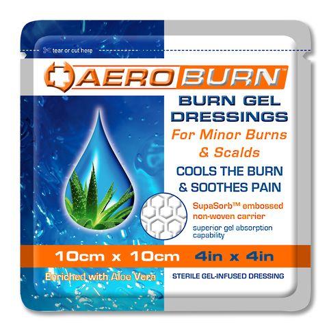 bt155_aeroburn_dressing.jpg
