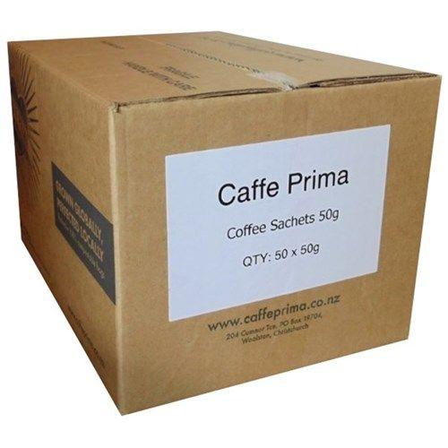cafe_prima.jpg