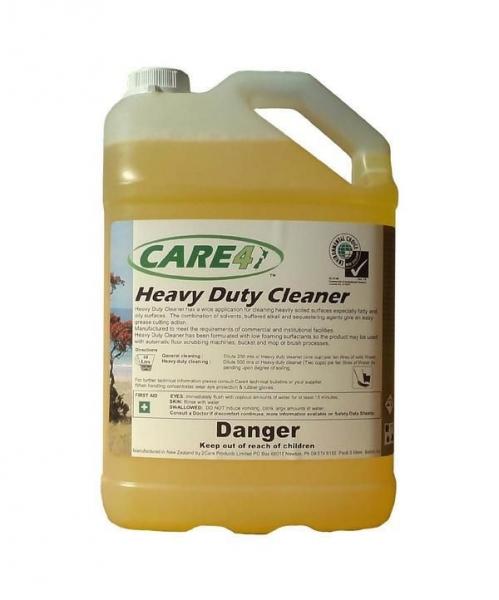 care_4_heavy_duty.jpg