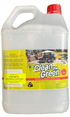 clean_the_green.jpg