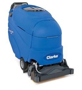 clean_track_l24_wht_rt.jpg