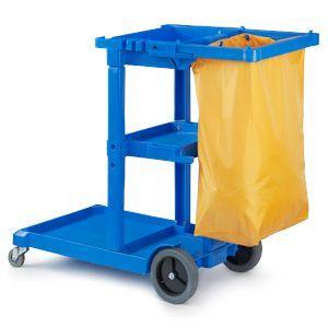 cleaning_cart.jpg