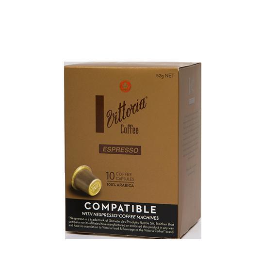 comp_espresso.jpg