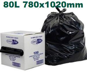 costwise_box_bags.jpg