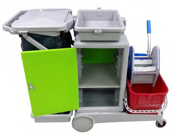 dual_cart_with_locking_cabinet.3.jpg