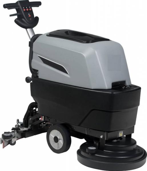 fast_40_scrubber_dryer.jpg