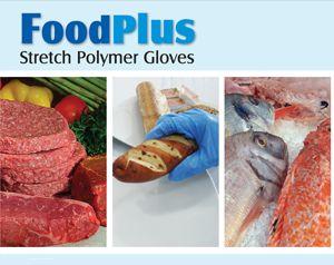 foodplus_gloves.jpg