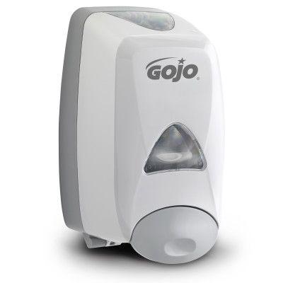 gojo_fmx_dispenser.jpg