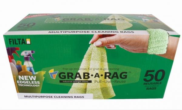 grabarag_green.jpg