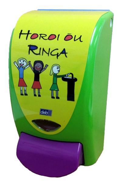 horoi_ou_ringa_ringa.jpg