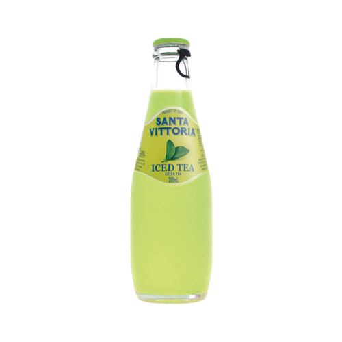 iced_tea_green.png