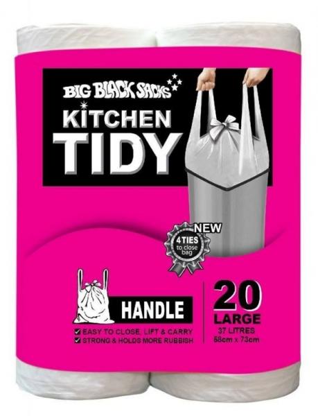kitchen_tidy_liner_lge_pic.jpg