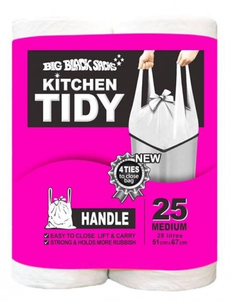 kitchen_tidy_liner_med_pic.jpg